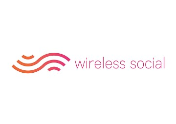 Wireless Social: Exhibiting at the B2B Marketing Expo