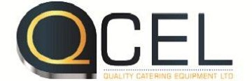 QUALITY CATERING EQUIPMENT LTD: Exhibiting at the B2B Marketing Expo