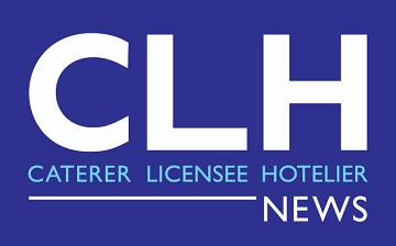 CLH News: Exhibiting at the B2B Marketing Expo