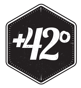 The 42 Degrees Company: Exhibiting at the B2B Marketing Expo