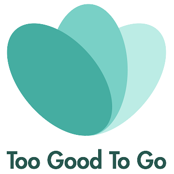 Too Good To Go: Exhibiting at the B2B Marketing Expo