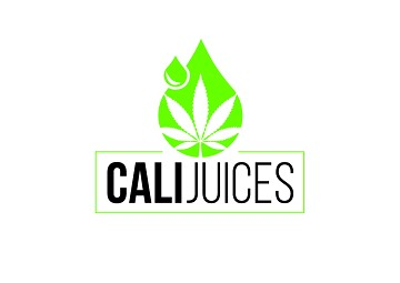 Cali Juices: Exhibiting at the B2B Marketing Expo