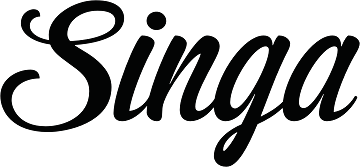 Singa: Exhibiting at the B2B Marketing Expo