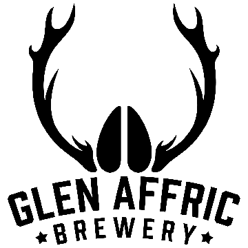 Glen Affric Brewery: Exhibiting at the B2B Marketing Expo