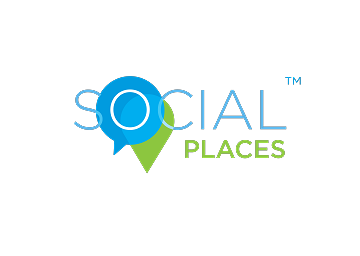 Social Places: Exhibiting at the B2B Marketing Expo