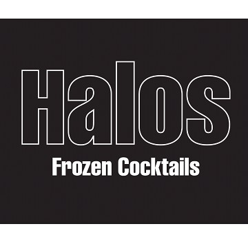 Belvoir Trading Ltd ( Halos Frozen Cocktails): Exhibiting at the B2B Marketing Expo
