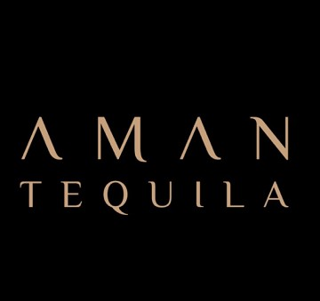 Tequila AMAN: Exhibiting at the B2B Marketing Expo