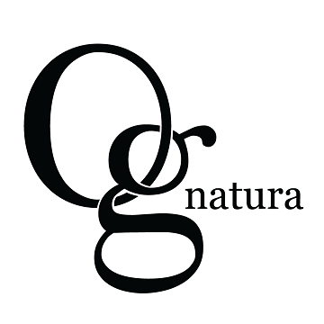 Og Natura: Exhibiting at the B2B Marketing Expo
