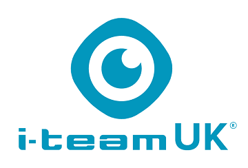 i-teamuk: Exhibiting at the B2B Marketing Expo