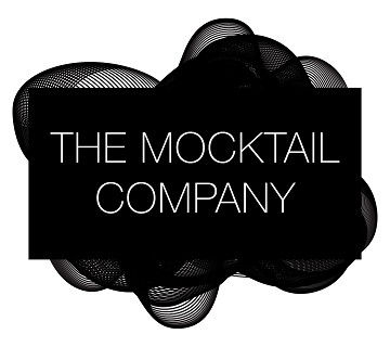 THE MOCKTAIL COMPANY: Exhibiting at the B2B Marketing Expo