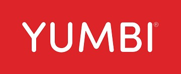 Yumbi: Exhibiting at the B2B Marketing Expo