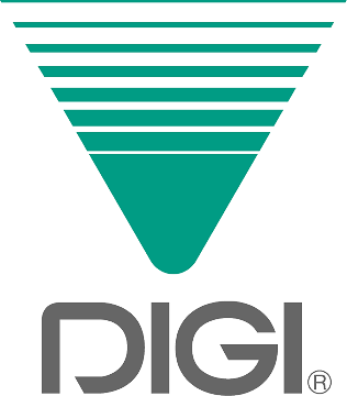 DIGI Europe Ltd: Exhibiting at the B2B Marketing Expo
