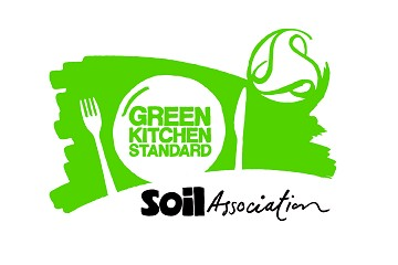 Green Kitchen Standard: Exhibiting at the B2B Marketing Expo