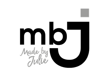 MbJ 'Made by Julie': Exhibiting at the B2B Marketing Expo