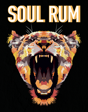 Soul Rum: Exhibiting at the B2B Marketing Expo
