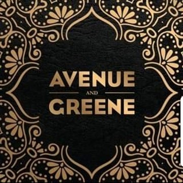 Avenue and Greene Drinks Ltd: Exhibiting at the B2B Marketing Expo