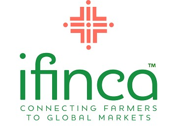 iFinca: Exhibiting at the B2B Marketing Expo