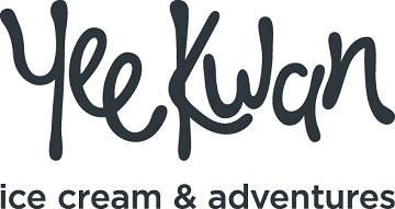 Yee Kwan Ltd: Exhibiting at the B2B Marketing Expo