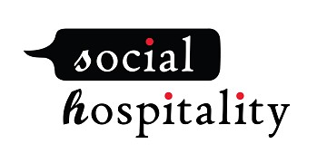 Social Hospitality: Exhibiting at the B2B Marketing Expo