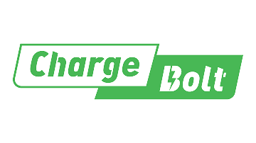 ChargeBolt: Exhibiting at the B2B Marketing Expo