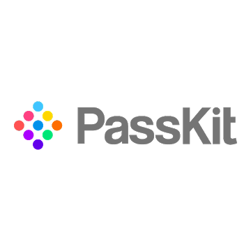 PassKit: Exhibiting at the B2B Marketing Expo