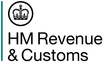 HMRC: Exhibiting at the B2B Marketing Expo
