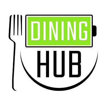 Dining Hub: Exhibiting at the B2B Marketing Expo