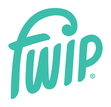 fwip: Exhibiting at the B2B Marketing Expo