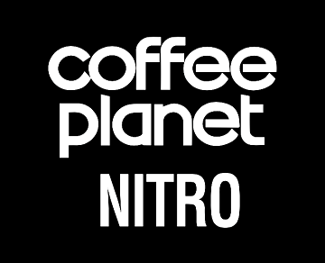 Coffee Planet: Exhibiting at the B2B Marketing Expo