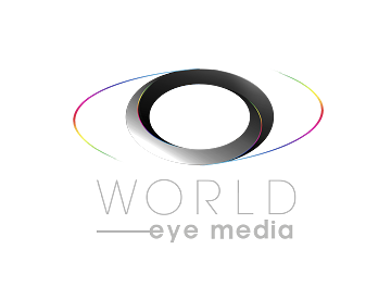 World Eye Media: Exhibiting at the B2B Marketing Expo