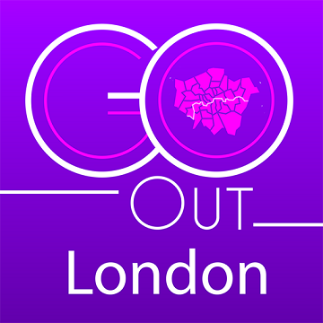 GoOut London: Exhibiting at the B2B Marketing Expo