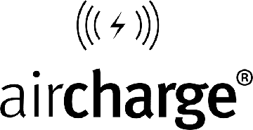 Aircharge: Exhibiting at the B2B Marketing Expo