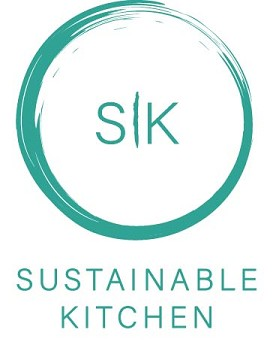 Sustainable Kitchen: Exhibiting at the B2B Marketing Expo