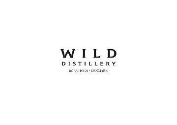Wild Distillery Bornholm: Exhibiting at the B2B Marketing Expo