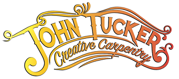 John Tucker Creative Carpentry: Exhibiting at the B2B Marketing Expo