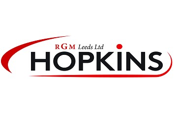 RGM LEEDS LTD: Exhibiting at the B2B Marketing Expo
