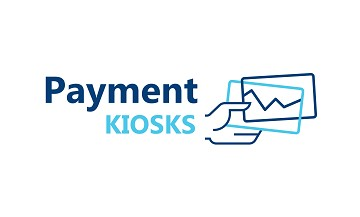 Payment Kiosks Ltd: Exhibiting at the B2B Marketing Expo