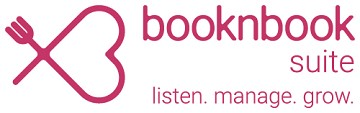 booknbook Suite: Exhibiting at the B2B Marketing Expo