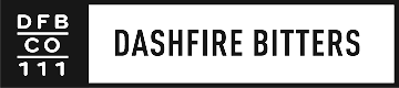 Dashfire Bitters: Exhibiting at the B2B Marketing Expo