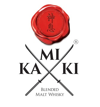 Kamiki Japanese Whisky: Exhibiting at the B2B Marketing Expo