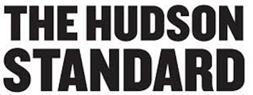 The Hudson Standard Shrubs: Exhibiting at the B2B Marketing Expo