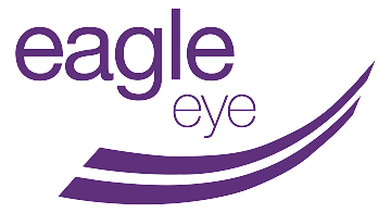 Eagle Eye Solutions: Exhibiting at the B2B Marketing Expo