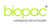 Biopac UK Limited: Delivery Zone Exhibitor