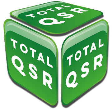 Total QSR: Exhibiting at the B2B Marketing Expo
