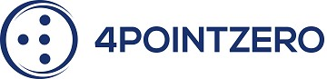4PointZero LLP: Exhibiting at the B2B Marketing Expo