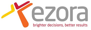 Ezora: Exhibiting at the B2B Marketing Expo