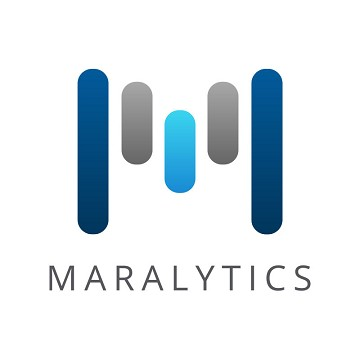 Maralytics: Exhibiting at the B2B Marketing Expo