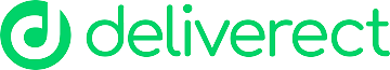 Deliverect: Exhibiting at the B2B Marketing Expo