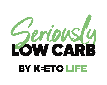 Keeto Life: Seriously Low Carb Food: Exhibiting at the B2B Marketing Expo