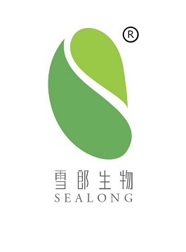 Anhui Sealong Biobased Ind Tech.: Exhibiting at the B2B Marketing Expo